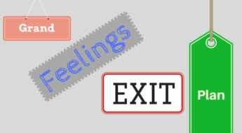 Exit Strategy Templates - Business Templates