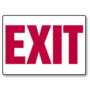 A smart exit strategy for your restaurant business